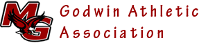 Godwin Athletic Association